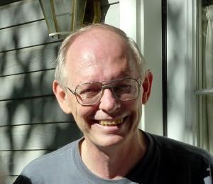 J. S. Graves